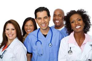 Nursing Image-3