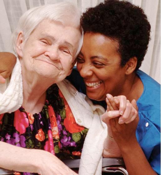 Nursing image-9